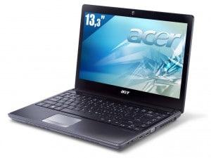 Acer Aspire 3820TG-334G32n