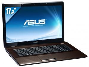 Asus X72DR-TY048V