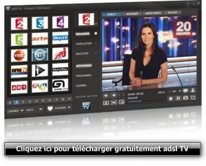 Programmes De Television Sur Pc Gratuitement