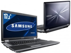Samsung RF710