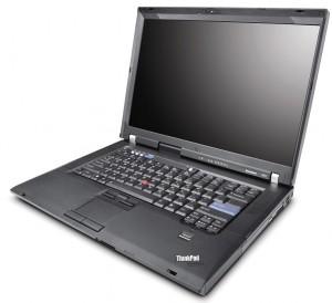 ThinkPad Série R Ordinateur Portable-Lenovo