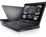 Dell Precision M4500; nouvel ordinateur portable professionnel