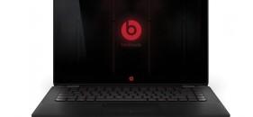 Gamme PC portable Envy 14 Beats Edition de 14,5 pouces de HP