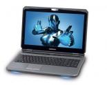 Medion Erazer X6811 PC portable pour les jeux vidéo
