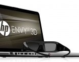 PC Portable HP Envy 17-1117EF