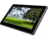 Tablette Asus Eee Pad EP121