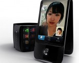 Hi-tech : Les Concepts Fous du Moment